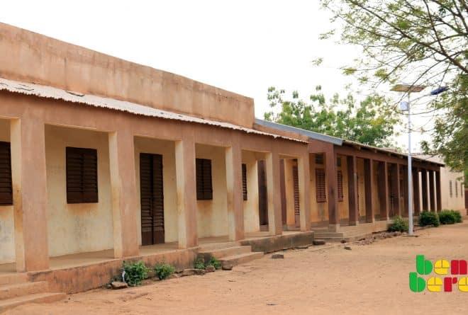 DEF : les centres d'examen se négocient aussi
