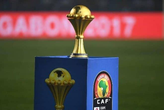 La Coupe d'Afrique est-elle (encore vraiment ) africaine ?