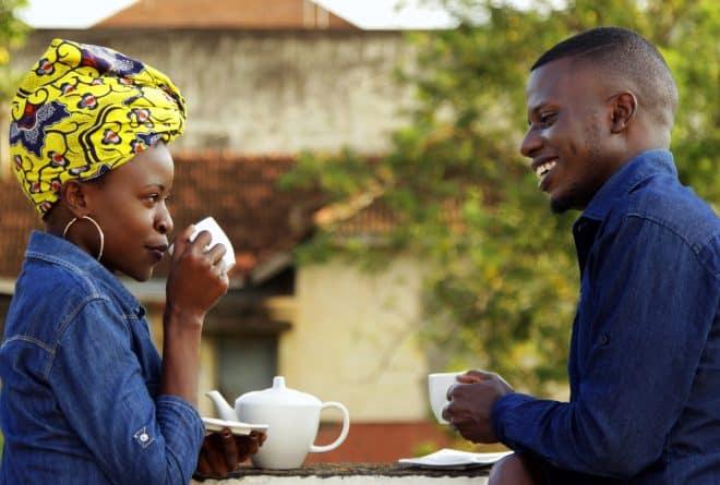 Drague à Bamako : une « Mission commando »