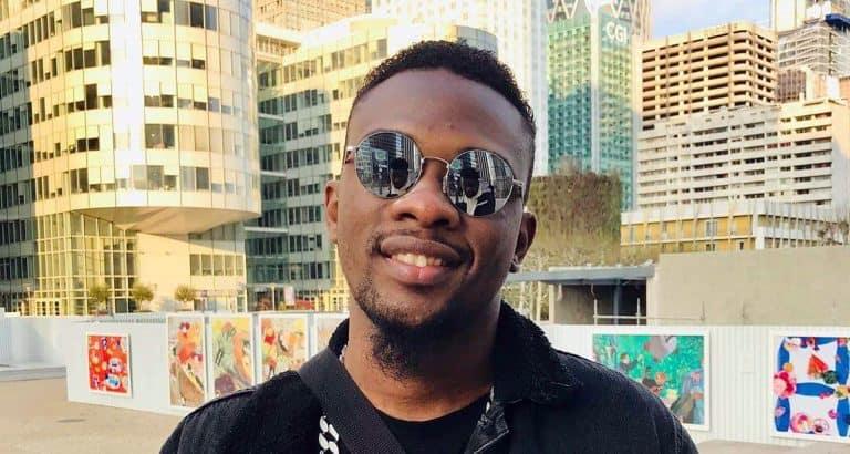 Musique : 10 albums qui ont marqué l'histoire du rap malien