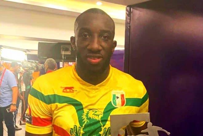 Lettre à Moussa Marega : « Tu as bien mouillé ton maillot »