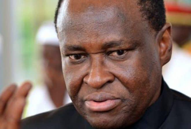 Mali : Tiebilé Dramé serait-il devenu un « grand monsieur »?
