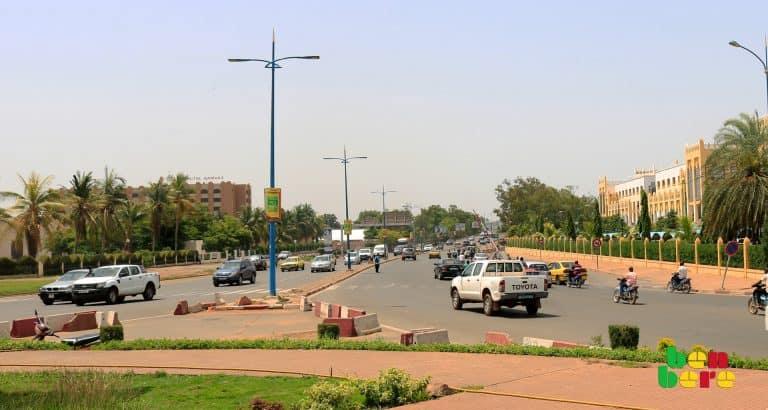 Mali: la corruption, une maladie endémique qui ne gêne plus