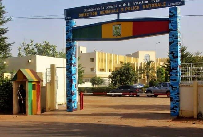 Koulikoro: à quand un commissariat à Fana?