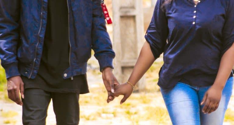Yagaré et Djiguiba ou l'impossible mariage entre noble et esclave