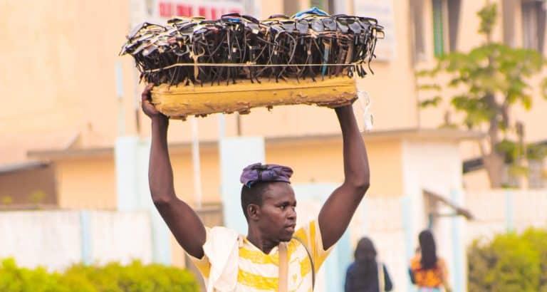 Mali : les laissés pour compte de l'aide à l'entreprenariat