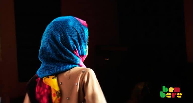 Micro-trottoir : ce que pensent certains hommes de la perte de la virginité