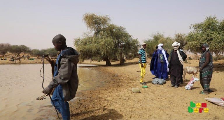 Mali: l'urgence dans le Centre ne doit pas faire oublier le Nord