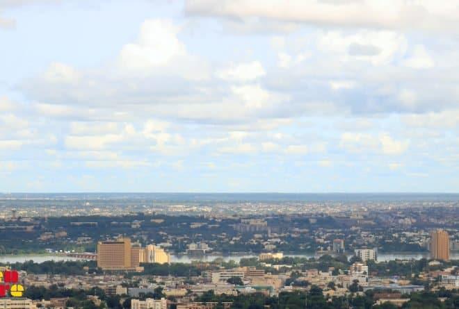 Mali : la solution reste la régénération sociale et de la gouvernance