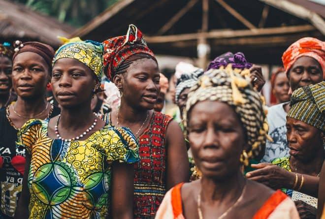 Mali: l'égalité de genre, enjeu majeur de paix et de stabilité sociale