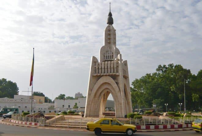 Mali: sacrée indépendance, qu'on ne s'y trompe pas !