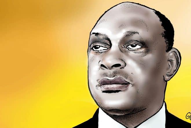 De quoi je me mêle: Chirac doit sa coupe du monde aux Maliens