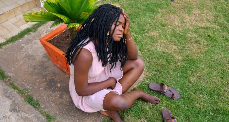 « Mon père bat ma mère » : chronique d'un drame familial