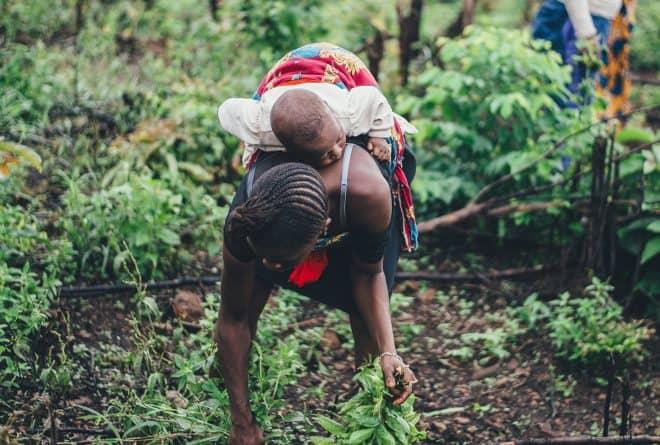 Essentialité de la perspective genre au Mali: ce qu'en pense une malienne