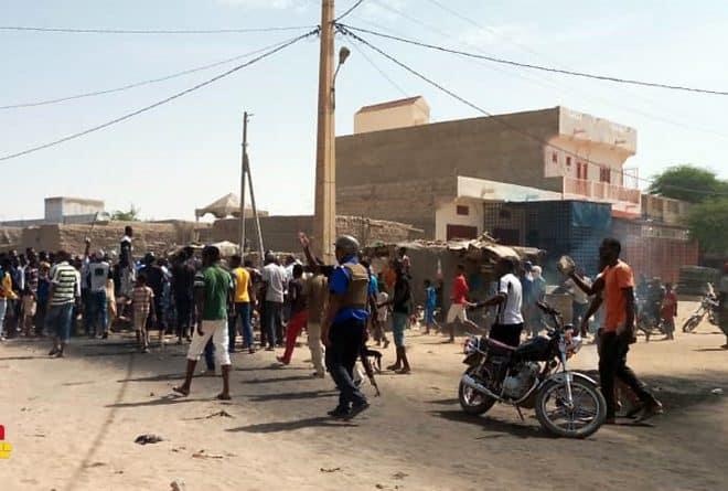 A Tombouctou, le péril des affrontements communautaires