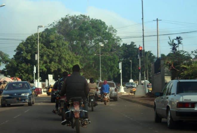 #MaliSansEsclaves: au Mali, criminaliser l'esclavage par ascendance est une urgence