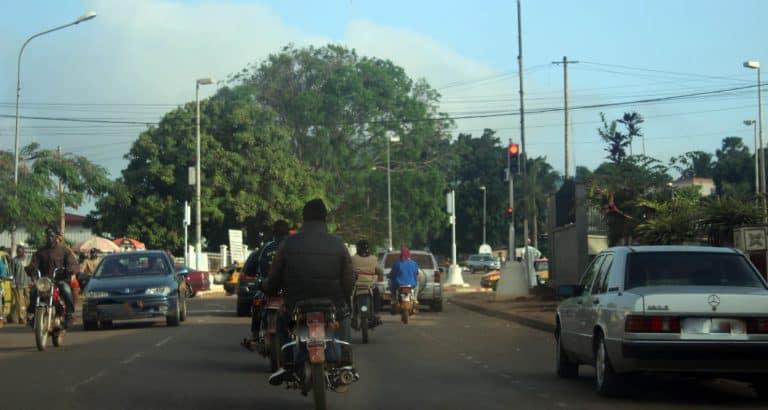 #MaliSansEsclaves - Tribune: au Mali, criminaliser l'esclavage par ascendance est une urgence
