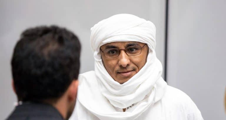 CPI: Al Hassan, parcours d'un pharmacien devenu djihadiste