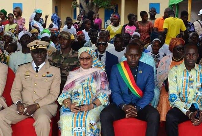 Koulikoro : les immenses défis du tourisme