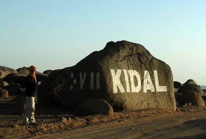 Kidal : une menace réelle pour la stabilité du Mali et du Sahel ?