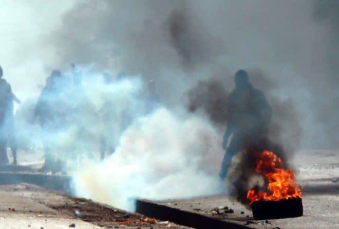 Éditorial d'Adam Thiam : la Guinée, cette autre nous-mêmes