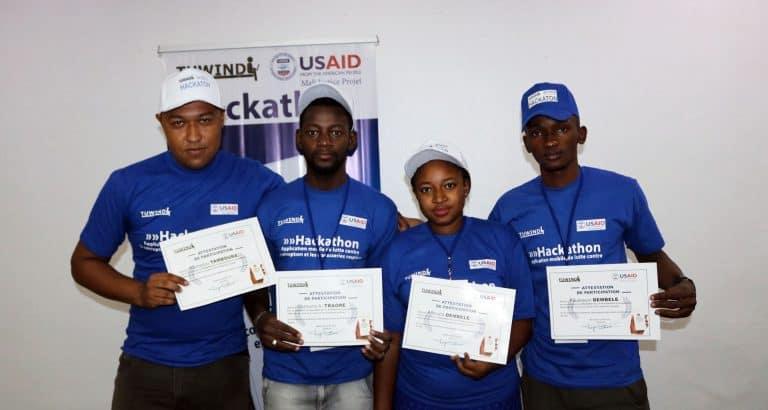 Kakofo, une appli contre la corruption et les tracasseries routières au Mali