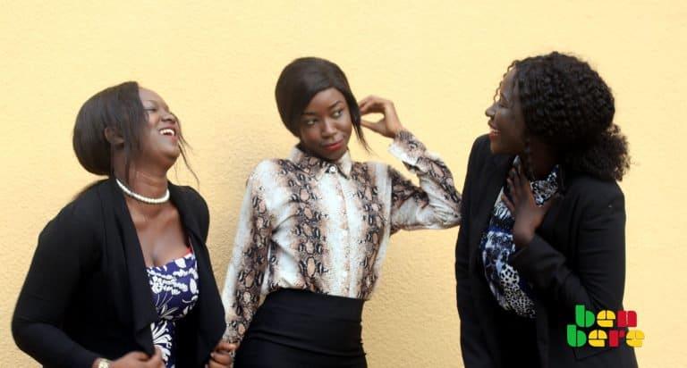 « Okelendo, kow bey, fopatey… » : top 5 des expressions à connaître absolument à Bamako