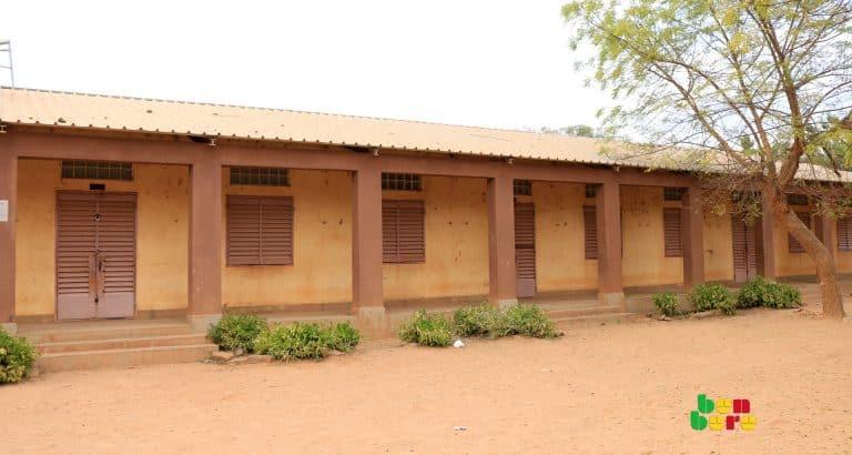 A Douentza, trouver une solution rapide aux fermetures imposées d'écoles