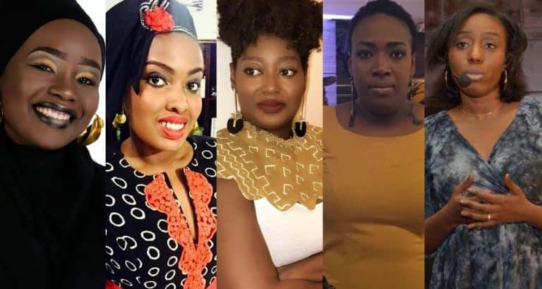 Mode: au Mali, ces stylistes qui mettent le bogolan à l'honneur