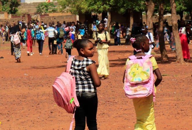 Livre : La fabrique sociale ou l'école aux parents d'élèves