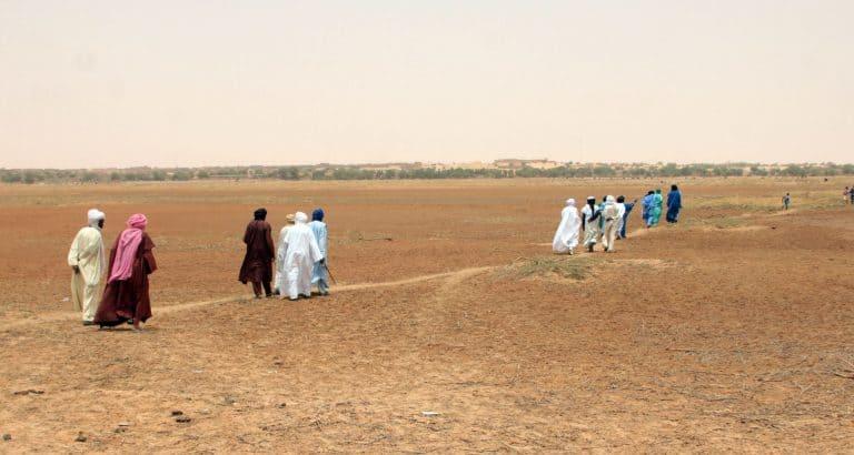 Patrimoine culturel : Dakana, un exemple pour la nation malienne