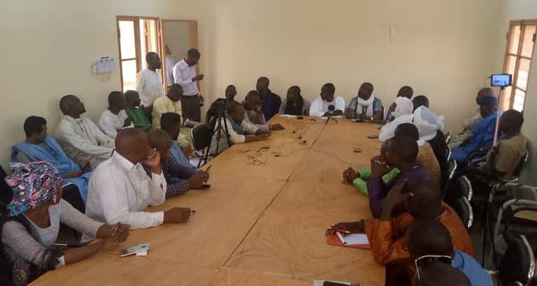 Instances des jeunes à Tombouctou : les élections de tous les désaccords