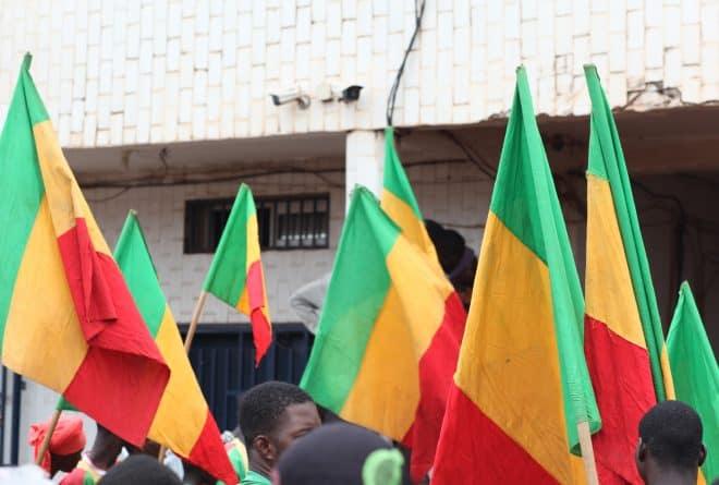 Tribune : les Maliens à la recherche du « sauveur » perdu