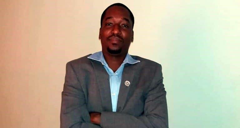 Arrestation de Naïm Touré au Burkina : la police s'est trompée d'adversaire