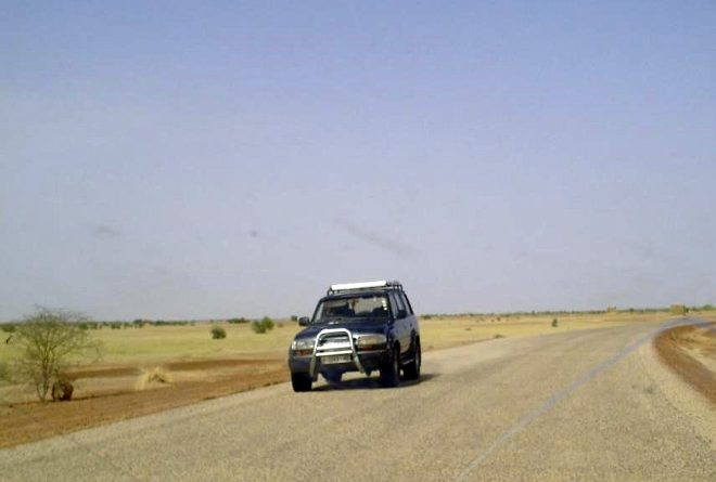 Tombouctou : la sécurisation des groupes armés ne rassure pas