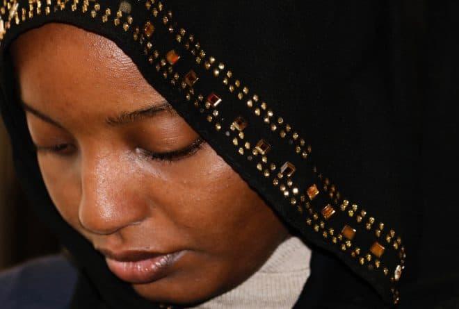 #MaliSansVBG : Les deux vies d'enfer de Safiatou
