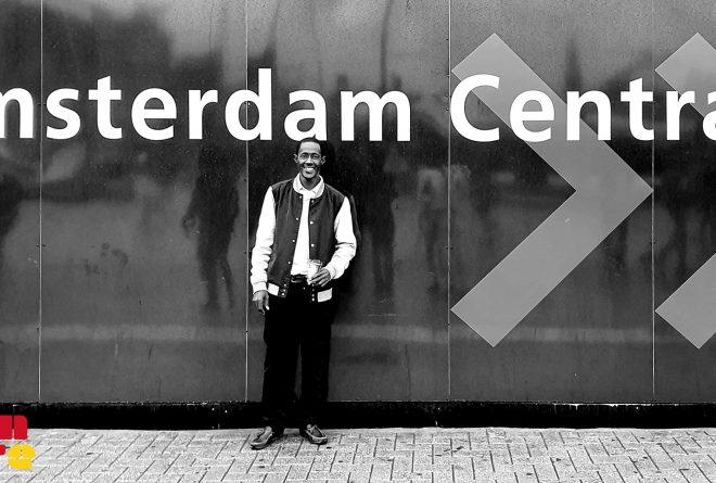 De Tombouctou à Amsterdam : le Quartier rouge, je m'en souviens encore