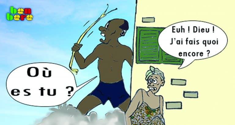 #MaliSansVBG: il faut continuer la lutte contre la violence entre partenaires intimes