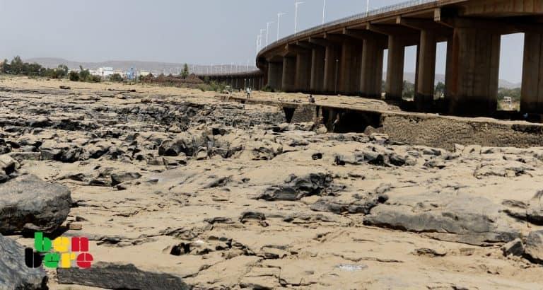 #Cop25çaChauffe : crise climatique rime aussi avec conflit