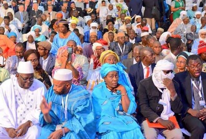 Tribune:  à travers le dialogue, le Mali peut renaître