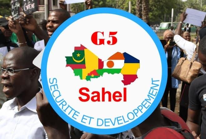 Tribune : au Sahel, faire le choix du pragmatisme face au populisme