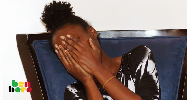 #MaliSansVBG : « il ne m'aime plus, j'ai peur pour ma vie et celle de mes enfants »