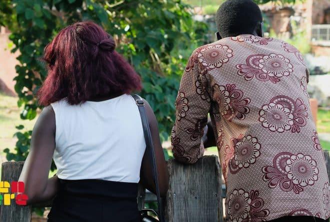 Bamako : sans argent, pas d'amour des hommes ?