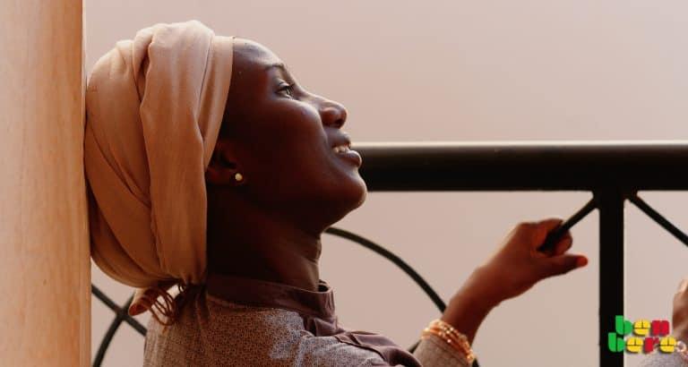 #MaliSansVBG : il faut inclure aussi les victimes survivantes des conflits