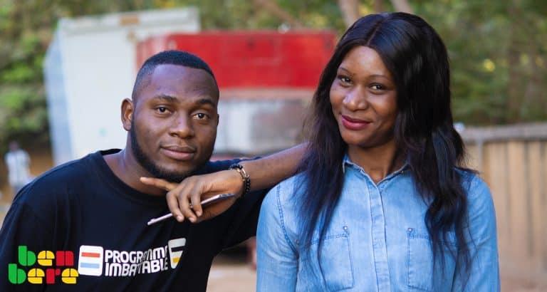 Couple : les résolutions amoureuses des bamakoises pour 2020