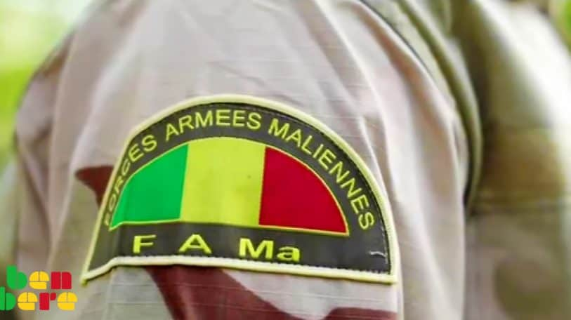 20 janvier 2020 : hommage aux FAMa