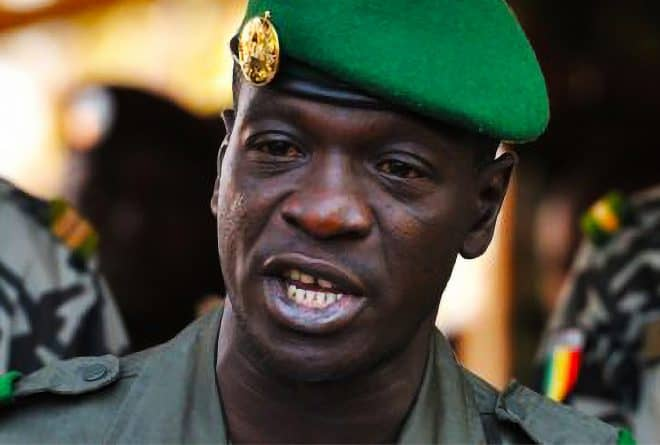 Twittoscopie-« Sanogo & coaccusés » : la justice malienne en prend pour son grade