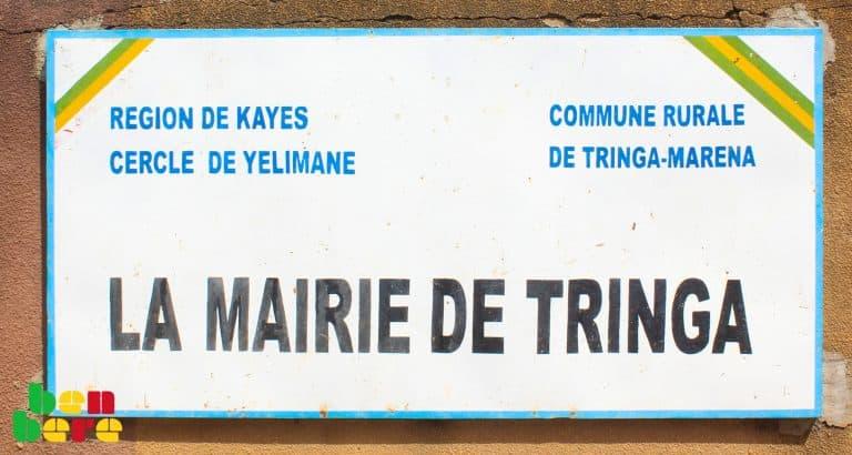 Kayes : l'interminable bras de fer sur les taxes de développement régional local à Yélimané
