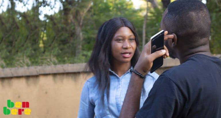 « Tchalé, Paw, Djate… » : à Bamako, ces expressions qui font fureur