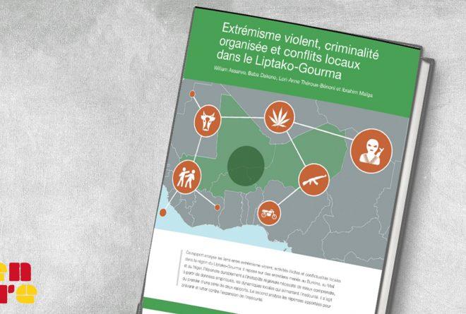 Liptako-Gourma : les groupes extrémistes violents alimentent les conflits locaux, selon un rapport